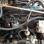 1983_eliot-me_engine.jpg