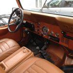 1983_eliot-me_seats.jpg