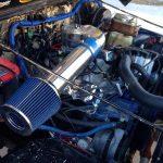 1984_loslunas-nm_engines.jpg