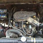1984_sycamore-il_engine.jpg