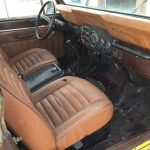1984_sycamore-il_frontseats.jpg