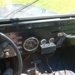 1981_marshfield-ma_steering