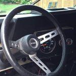 1983_quantico-va_steering