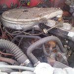1981_sanfrancisco-ca_engine