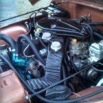 1981_boston-ma_engine