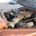 1981_pembroke-nh_engine