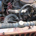 1981_pembroke-nh_engines