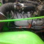 1983_holbrook-ma_engine