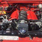1985-fortsmith-ar-engine