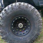 1981_paragould-ar-wheel
