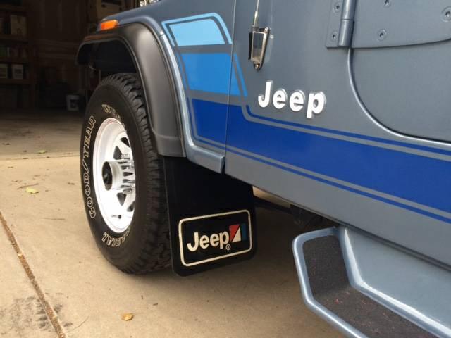1983_berthoud-co-bottom - Jeep Scrambler For Sale