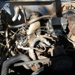 1981_lagunabeach-ca-engine
