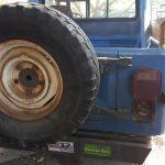 1981_lagunabeach-ca-wheel