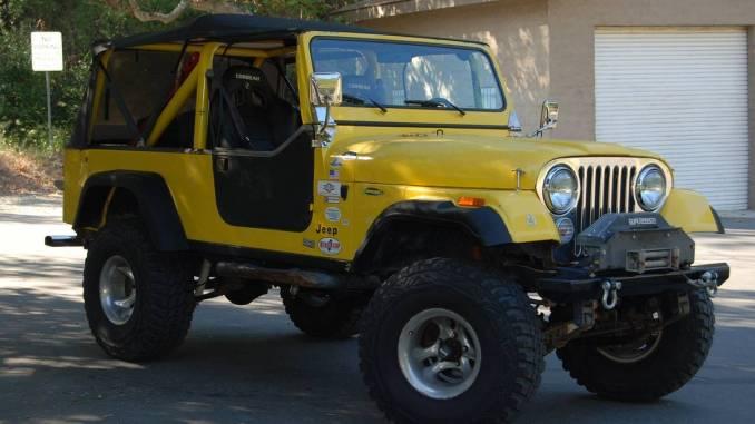 1983 trabuco canyon ca