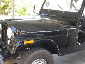 1981 bonita springs fl