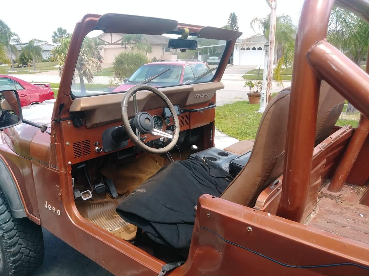 Craigslist Tampa Bay Florida   Top Car Reviews 2020