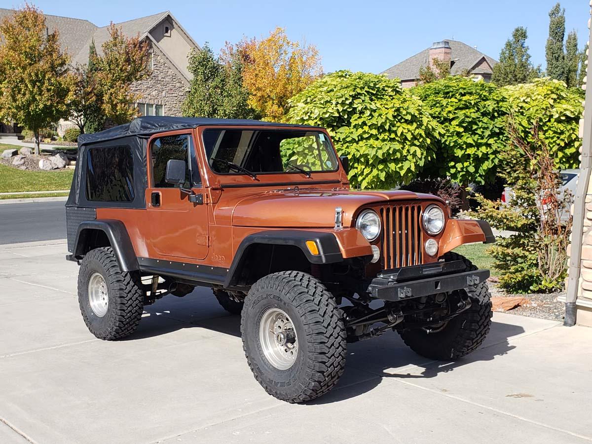 1983_highland-ut (6) - jeep scrambler for sale